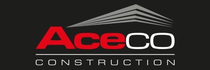 http://acecoconstruction.com.au/wp-content/uploads/2018/08/acelogo-2.jpg